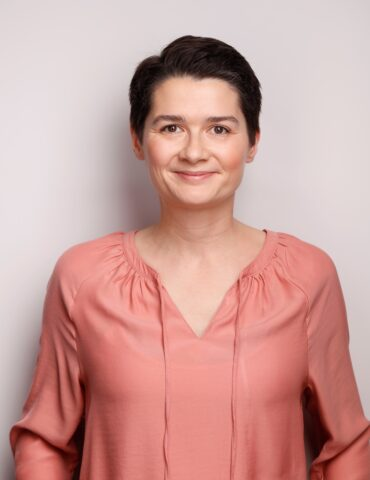 Daniela-Kolbe